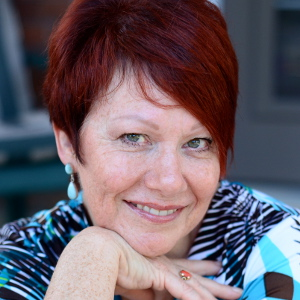 YvonneHertzberger