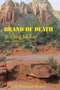 E. Craig McKay's Brand of Death
