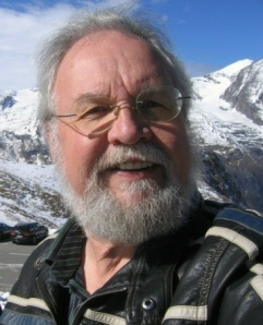 E. Craig McKay